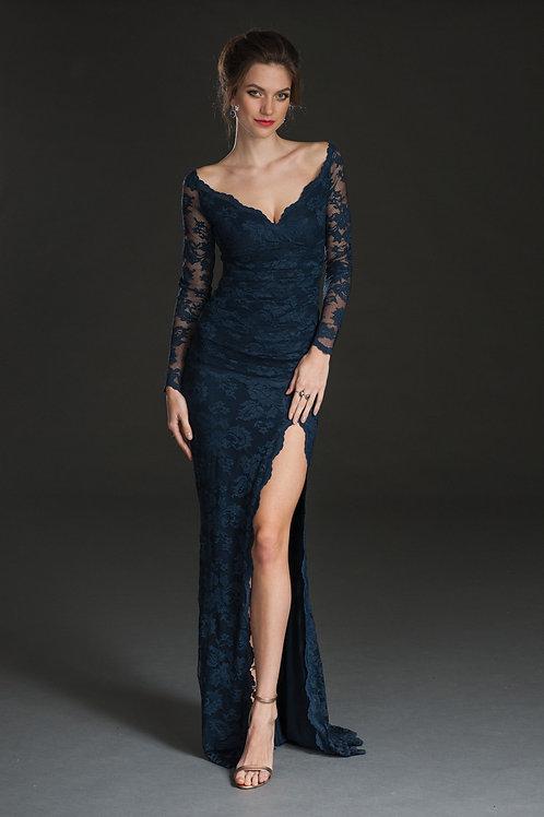 Style Skirt 4335