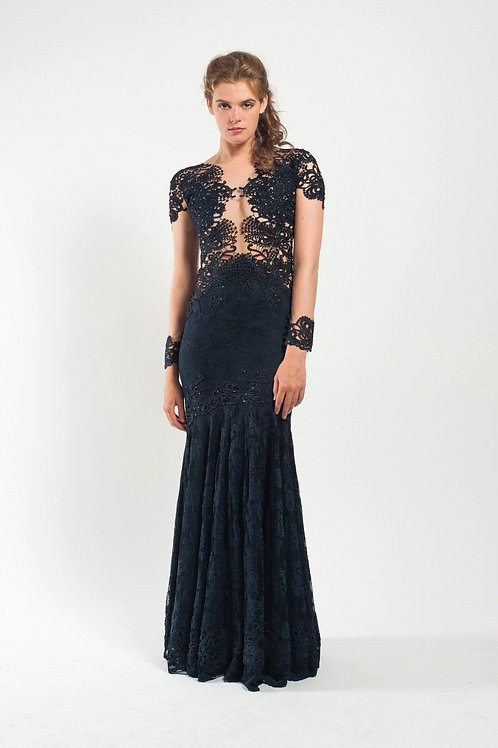 Style Gown2758SW