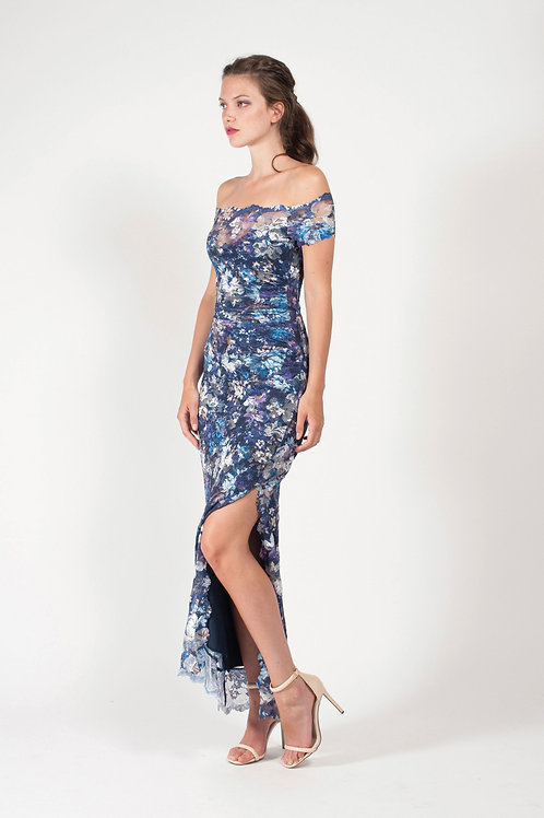 Style Gown 2797