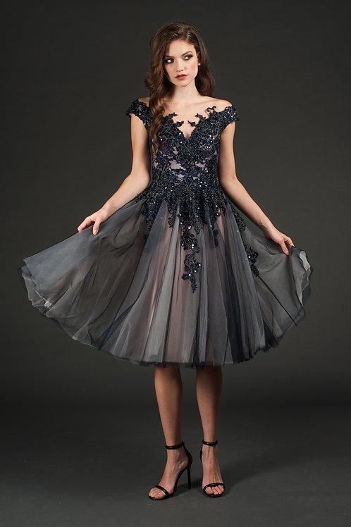 Style Dress OY9116