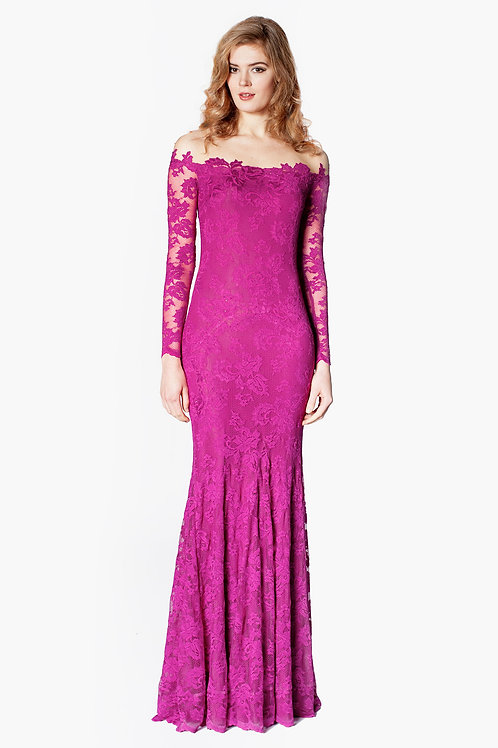Style Gown 2620SW