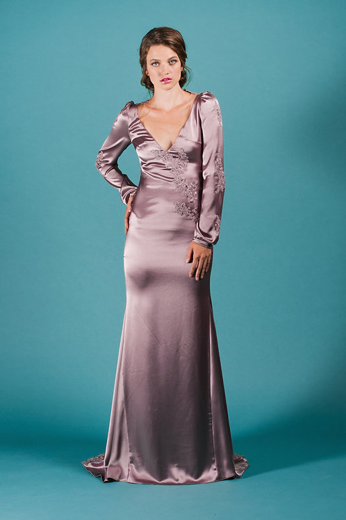Style Gown OY9094