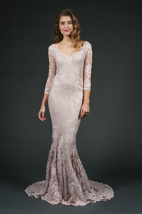 Style Gown 2947SW