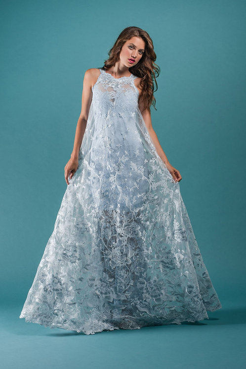 Style Gown OY9098