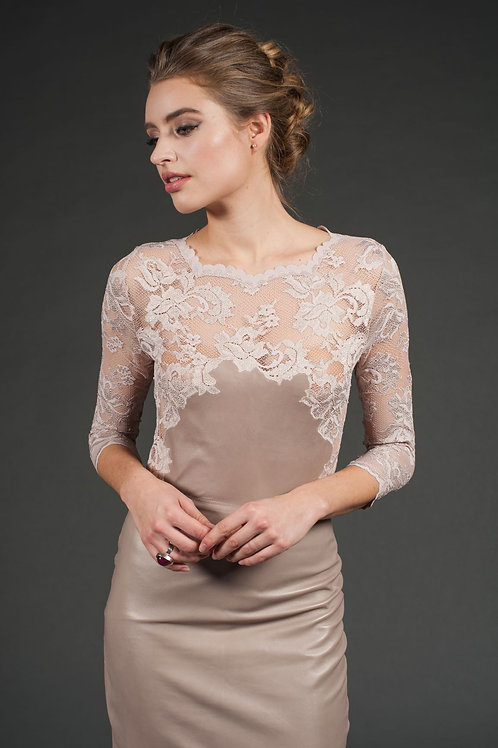 Style Dress L118