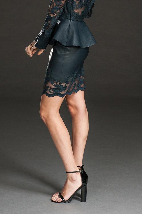 Style Skirt L135