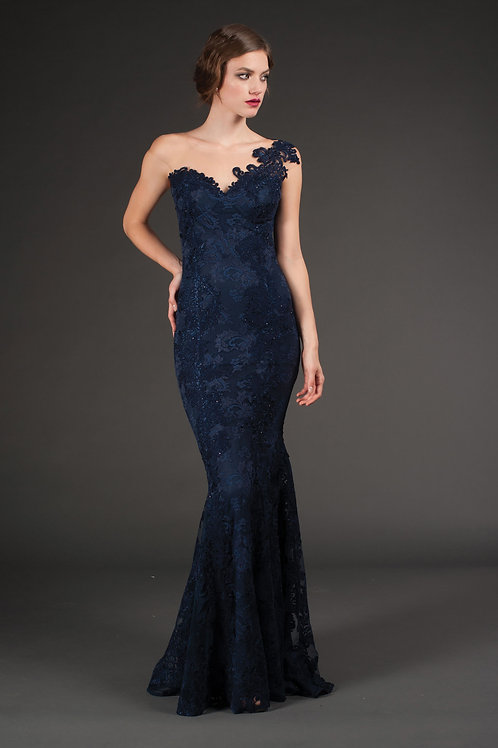 Style Gown 2822SW