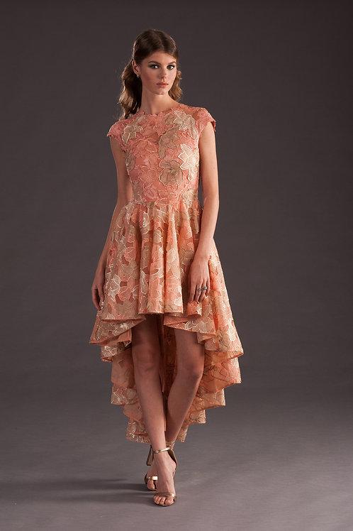 Style Dress 4783