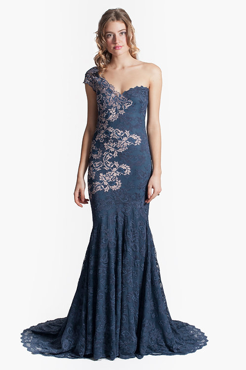 Style Gown 2645SW