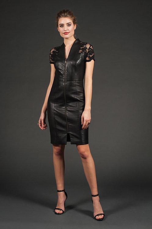 Style Dress L101