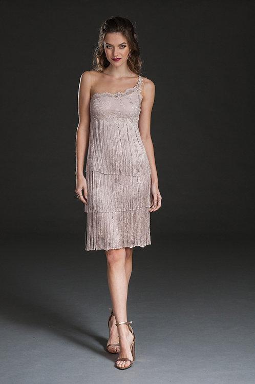 Style Dress 4324