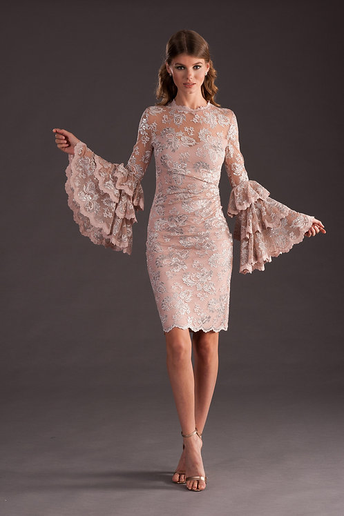 Style Dress 4787