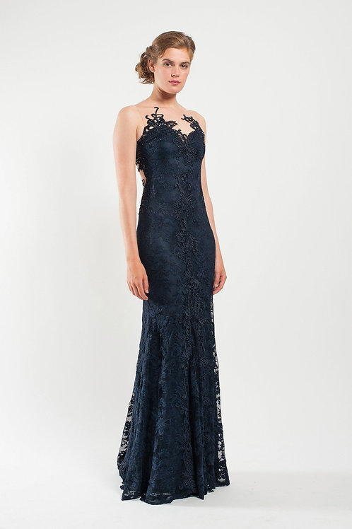 Style Gown 2756SW