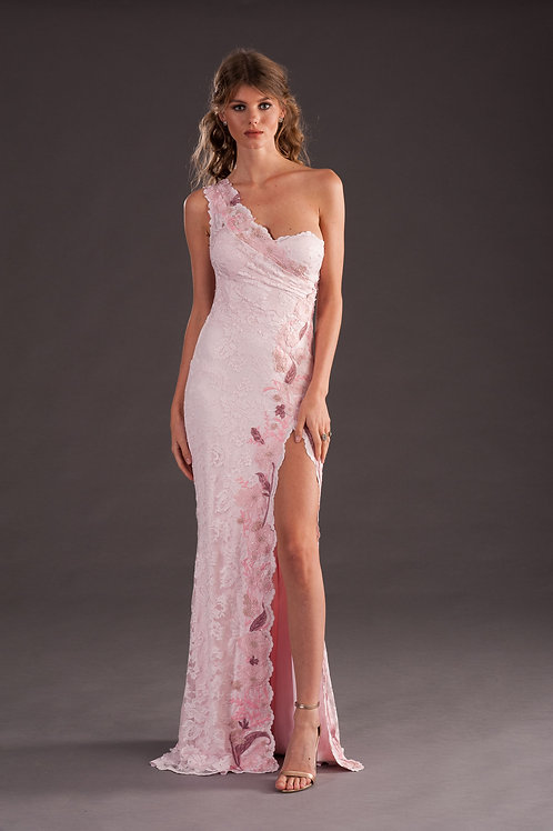 Style Gown 4764