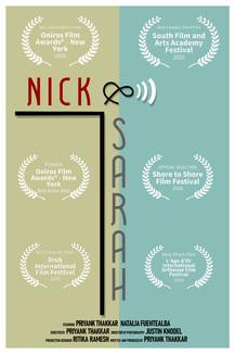 Nick and Sarah (Festival Poster).jpg
