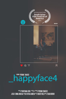 HAPPY FACE (Festival Poster).jpg