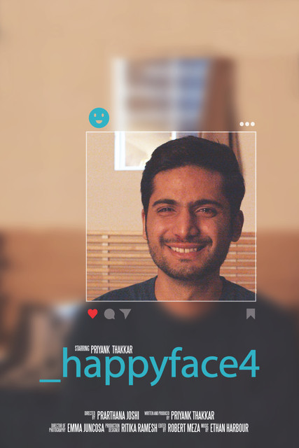 HAPPY FACE POSTER Wix.jpg
