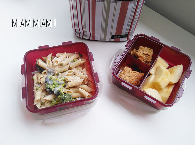 lunch box | ma conscience écolo