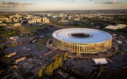 estadio_nacional_mane_garrincha__brasilia_for_fifa_world_cup_2014-wide