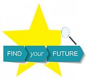 careers-logo.PNG