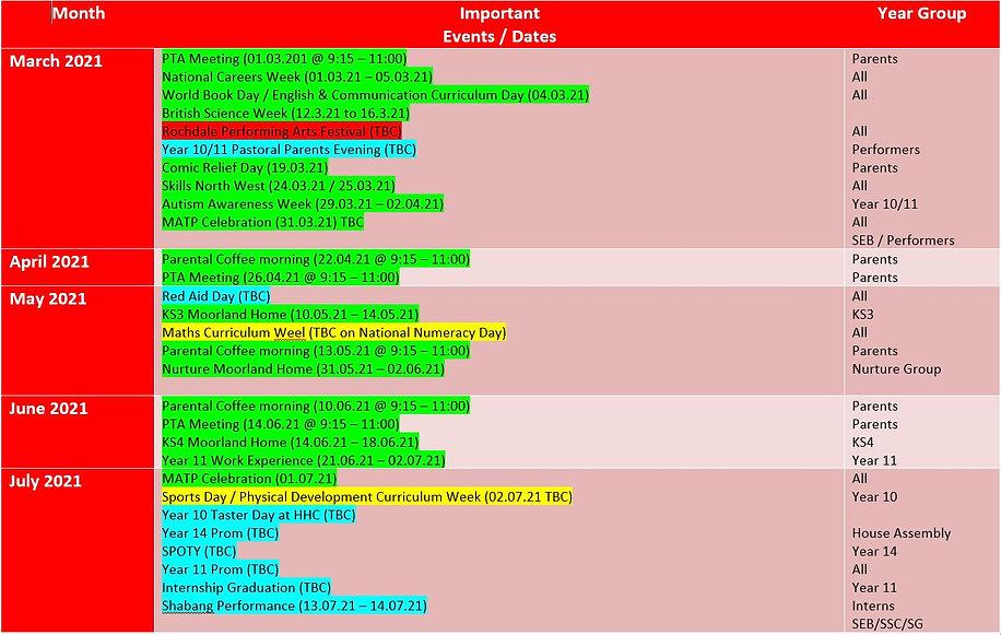 Events Calendar 21 (1).JPG
