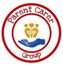 perents&carers.JPG