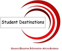 Student destinations logo.PNG