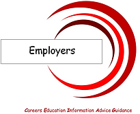 Employers Logo.PNG