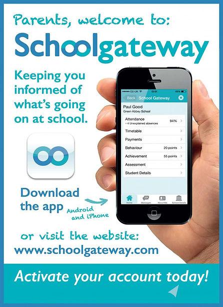 school_gateway_poster.jpg
