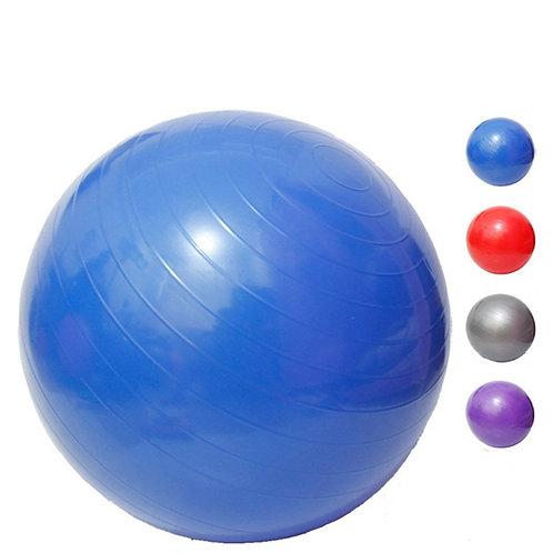 Sports Yoga Pilates Fitball Workout Massage Ball