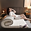 Thumbnail: Tatami Floor Mattress Mat Children Bed Mattress Topper