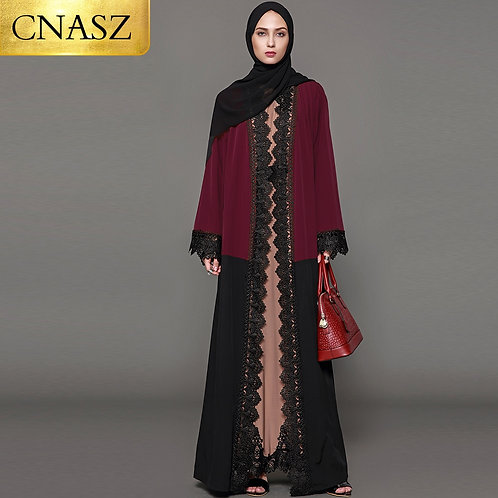 Jilbab Robe Islamic Clothing