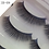 Thumbnail: 3D Handmade Eyelashes Daily Makeup