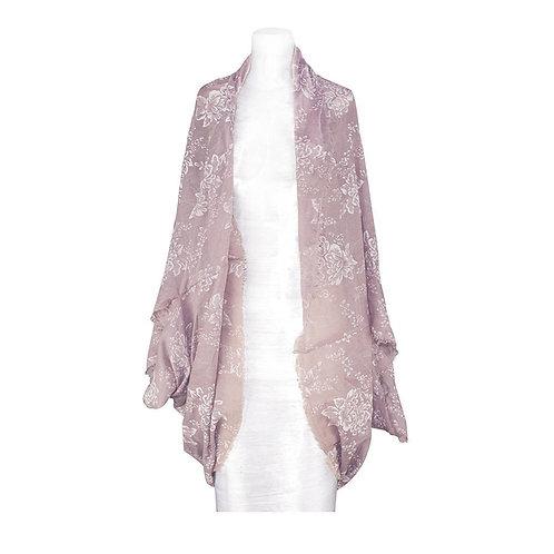 Spring Suit -Rose Quartz