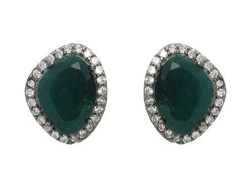 Fronay Jewelry