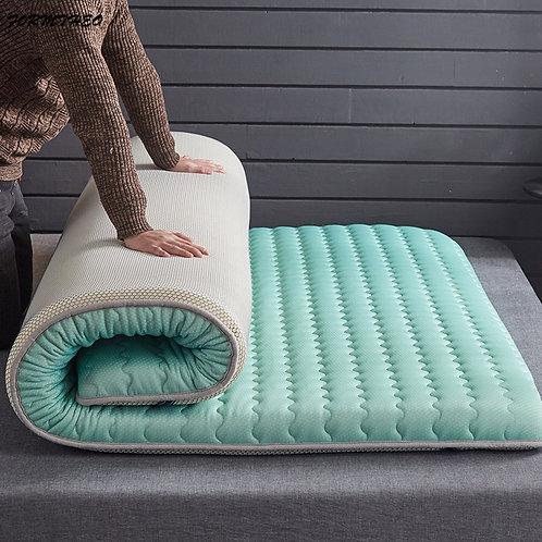 Tatami Floor Mattress Mat Children Bed Mattress Topper