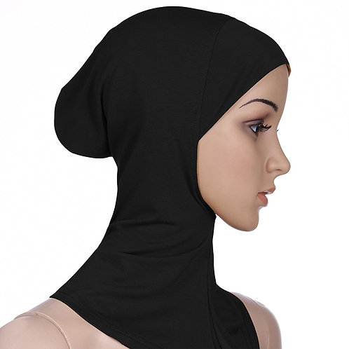 Underscarf  Veil Hijab Head Scarves