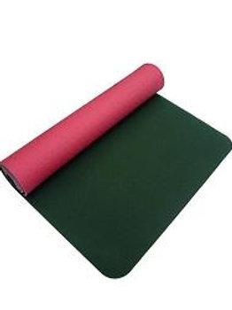 Eco Mat 5mm W/ Strap - No PVC