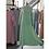 Thumbnail: Abaya Dubai Turkey Muslim Fashion Hijab Dress Kaftan Islam Clothing