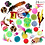 Thumbnail: Cat Toys Set
