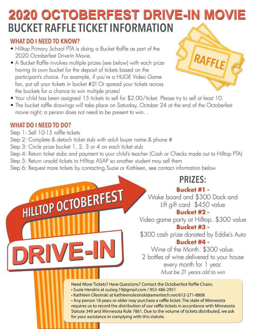 Drive-In-Raffle-Info.png