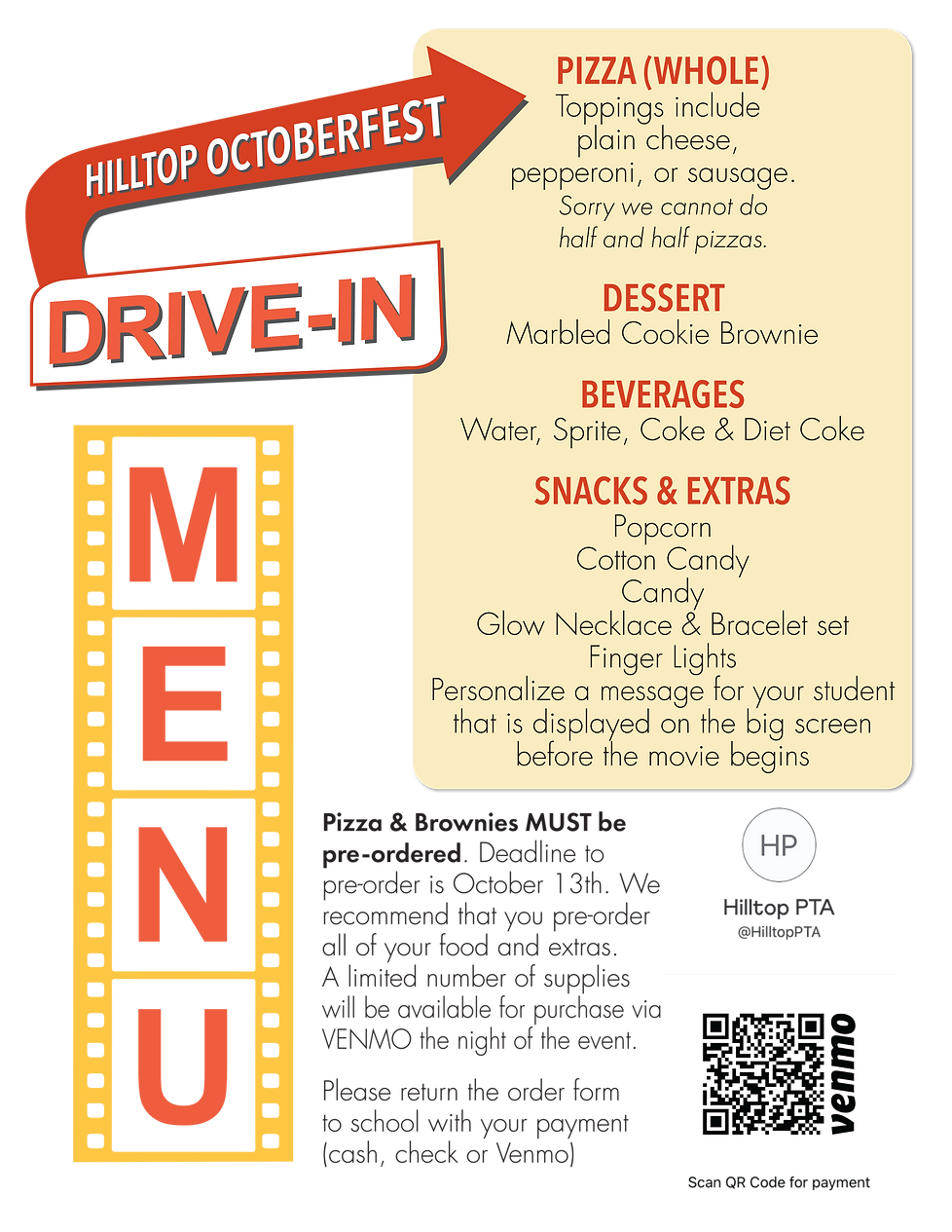 Drive-In-menu-page.png