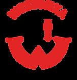 westonka district_logo_color.png