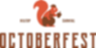 octoberfest_logo_updated (1) (web).png