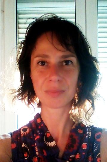 Catherine Hugot Ad Essentia Thérapeute