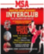 interclub 30th September 2018 1.jpg