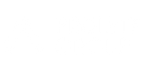 prolyte group staging