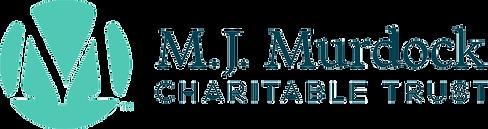 mj-murdock-charitable-trust.png