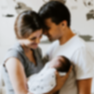 pregnant-adoption-baby-child-agencies-oregon-washington-portland-beaverton-bend-eugene-seattle-tacoma-spokane-christian-foster