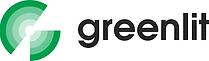 greenlit.png